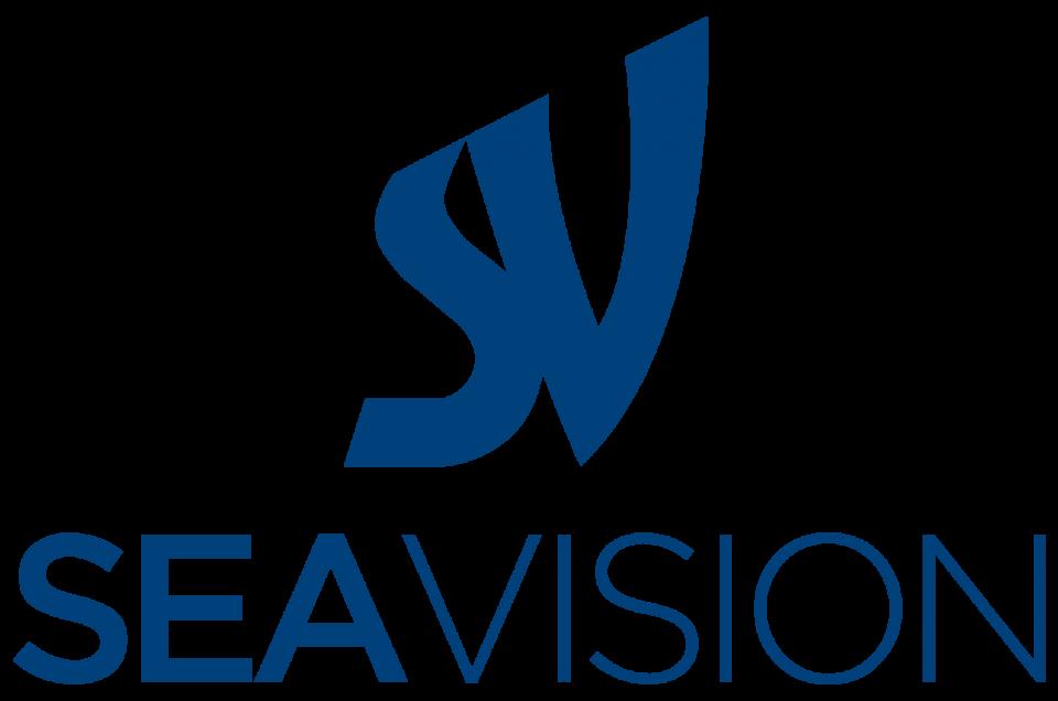 Sea Vision s.r.l.