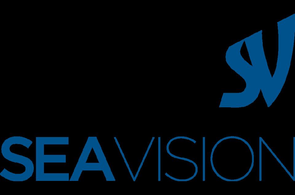 Intervista a Sea Vision
