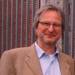 Thomas Berghöfer