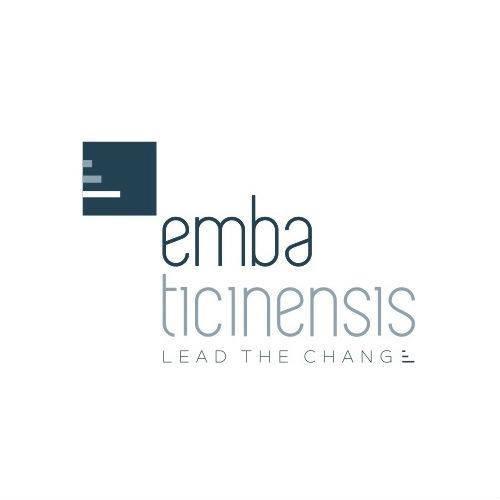 EMBA Ticinensis