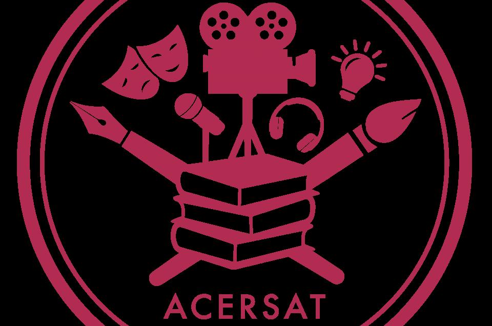 ACERSAT
