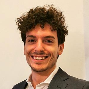 Gianluca Di Donato
