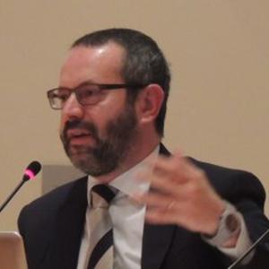 Giacomo Maria Prati