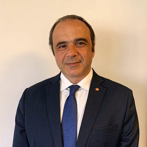 Fabio Santoni